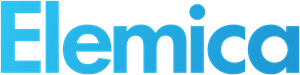 Elemica_Logo_RGB.png