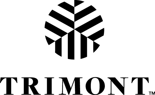 TRIMONT COMMERCIAL LOAN SERVICING RANKINGS AFFIRMED BY S&P