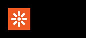 kentico-logo-hor-color-pos-sz-rgb.png