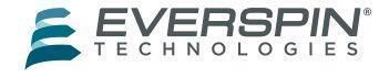 Everspin Logo.jpg