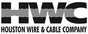 Christopher Micklas Joins Houston Wire & Cable Company as the New ...