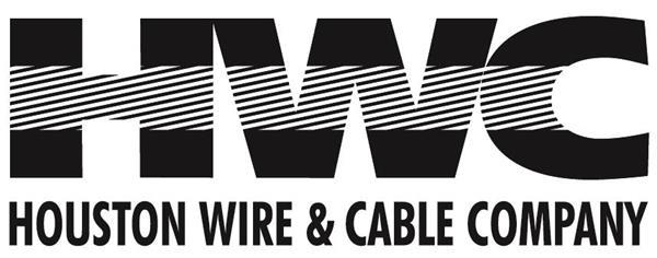 HWC_logo-Black-1inch.jpg
