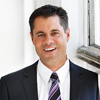 Cybersecurity expert and award winning author John Sileo will present at the Dtex Systems Annual Global Insider Threat Summit Taking Place During RSA 2019