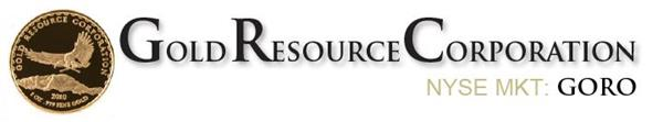Gold Resource Corporation.jpg
