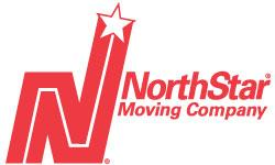0_int_NorthStar-Moving-Company-Red-2501.jpg
