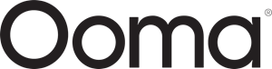 new Ooma logo.png