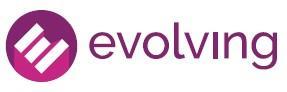 EVOL Logo NEW.jpg
