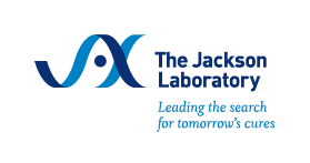 2_int_jackson_labs.png
