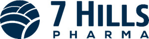 7 Hills Logo.png