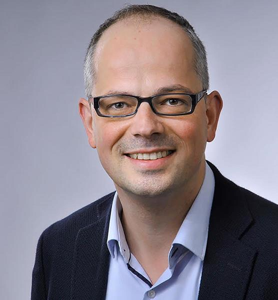 Christian Böhm joined Zageno to expand the company's offerings and capabilities based on scientific workflows, and to continue to enhance its Scientific Score by aggregating publication data and outcomes to help inform better purchase decisions in life science research. As a former board member of InChI Trust, a nonprofit dedicated to open-source chemical structure representation, he promoted a systemic, common language to describe molecules with a goal of creating industry standards. He earned his PhD in biophysical chemistry from Heidelberg University, Germany, was a Leopoldina Research Fellow at Harvard University, and authored 30+ scientific publications with more than 1,500 citations.