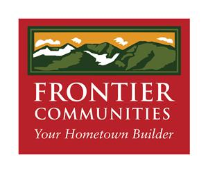 2_int_FrontierCommunitiesLogo-Tagline_High.jpg