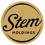 Stem Holdings, Inc. Announces Signing of Definitive Agreement to Acquire Driven Deliveries, Inc. Stem Holdings will become Driven By Stem