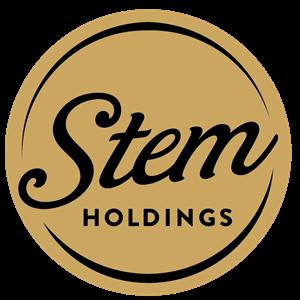 STEM.Logo.Simple.Gold-01.png