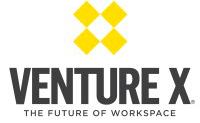 Venture X Dallas by the Galleria