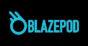 BP_Logo_1200x628-01_600x600.png