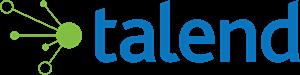 0_int_Talend_Logo_Color2018.png