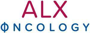 logo-alx-oncology-apr18-color.jpg