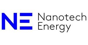 Nanotech Energy logo.jpg