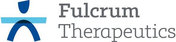 Fulcrum-Logo_Primary_Full-Color_RGB_Large copy.jpg