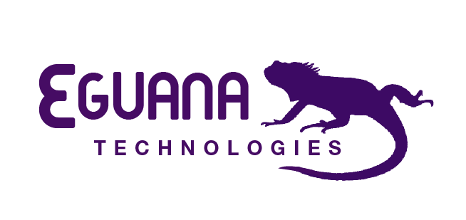 globenewswire.com - Eguana Technologies Inc. - PurePoint Energy and Eguana Technologies Partner to Bring Smart Energy Storage Systems to Homeowners in Connecticut