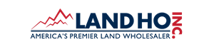 white logo landho.png