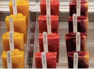 BluDog:Pop Craft Premium Organic CBD Popsicles Update!