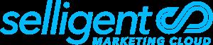 smc logo-rgb-blue.png