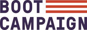 0_int_Boot_Campaign_Logo_FullColor.jpg