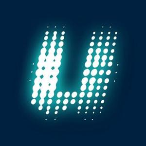 ubitquity - logo.png