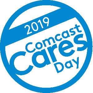 City Year Joins Comcast NBCUniversal to Bring 18TH Annual