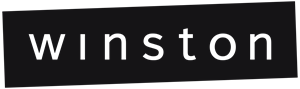 Winston Logo - Dark.png