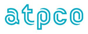 ATPCO-3125-C-vector.jpg
