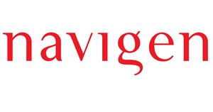 Navigen logo_LinkedIn_News-01.png