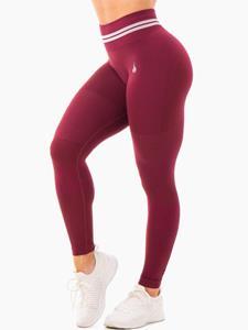 Highwaisted women's legging