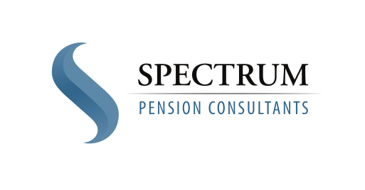 Spectrum Pension Hi Res Horizontal-1.png