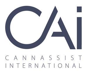 CAI Logo Transparent PNG.jpg