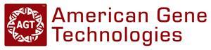 HiRes AGT Logo.jpg