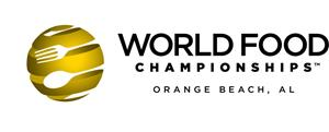 0_int_2016-WFC-Orange-Beach-Logo-Alt-Horz-Lockup.jpg
