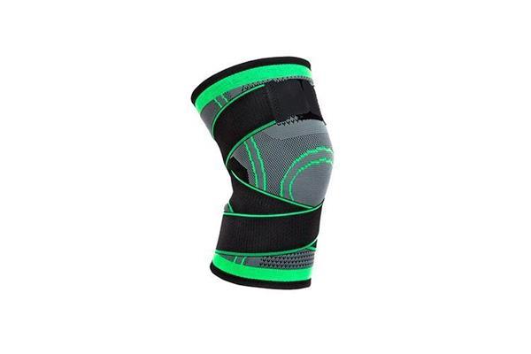 Caresole Circa Knee Compression Sleeve