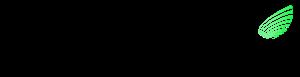 TransCanna logo.png