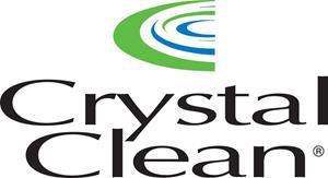 Heritage-Crystal Clean, Inc. Logo