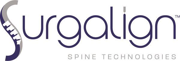 Surgalign Logo_Spot.jpg