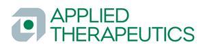 Applied Therapeutics logo.jpg