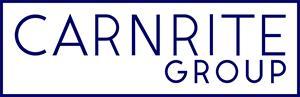 Carnrite Horiz Logo High Res Bold.jpg