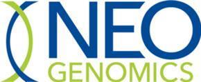 NeoGenomics.jpg
