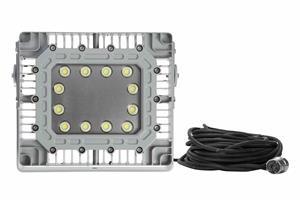 EPLC2-LED-150W-RT-JB2-50C Front