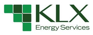 KLX Logo in JPEG.jpg