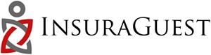 Insuraguest Logo.png