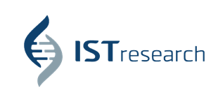 IST Logo no background (2).png