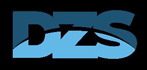DZS-_Logo-RGB.png